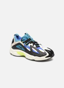 Sneakers Heren Dmx Series 1200 Lt