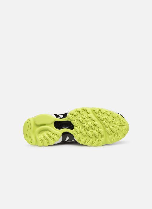 Sneakers Reebok Dmx Series 1200 Lt Wit boven
