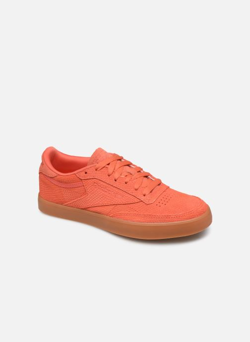 Sneakers Donna Club C Fvs