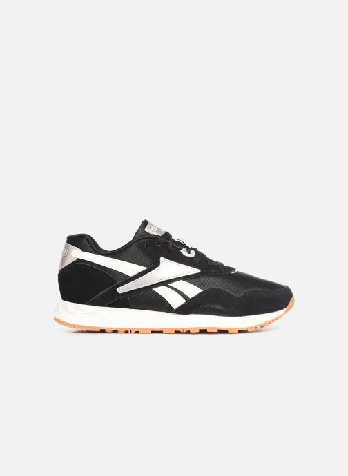 347190 Sneakers Reebok nero Rapide Chez wBfn7qzZxU