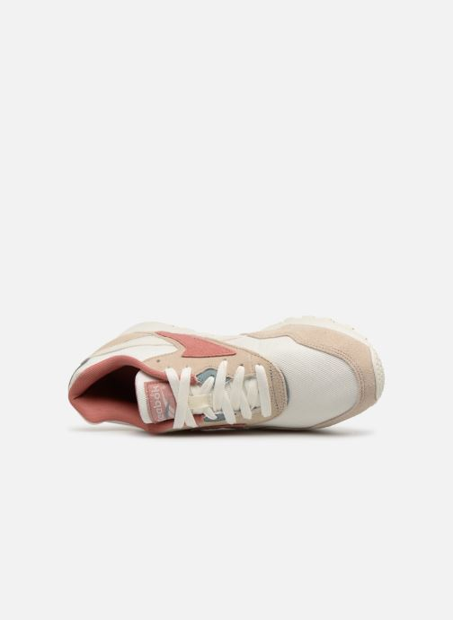 Sneakers Reebok 347191 Chez bianco Rapide ffrqE7