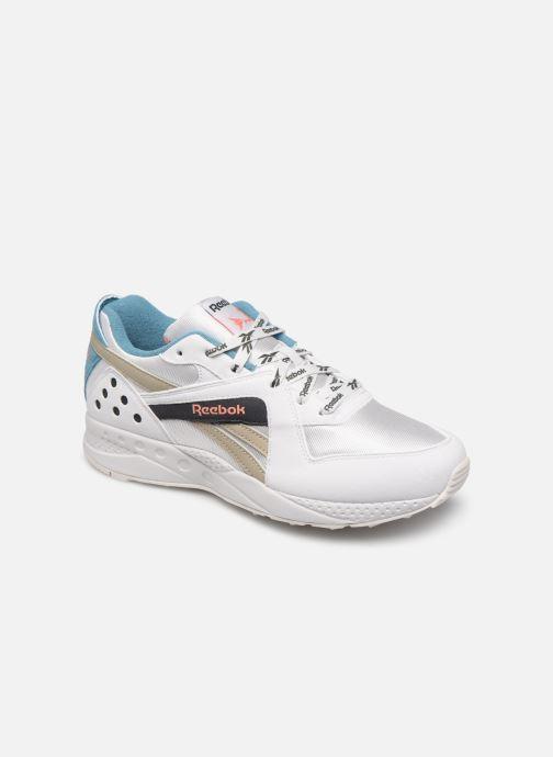 Sneakers Reebok Pyro Bianco vedi dettaglio/paio