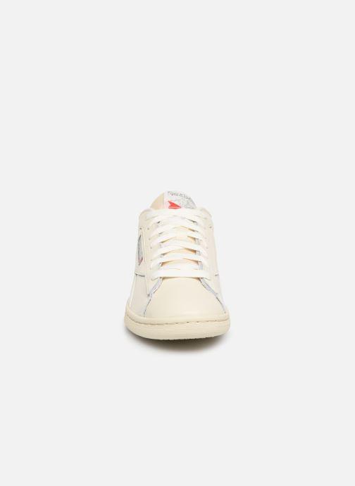 Sneakers Reebok Npc Uk W Beige model