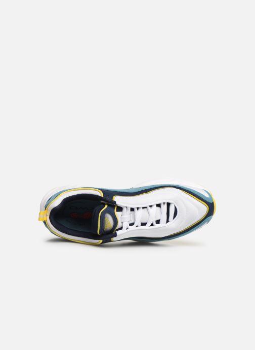 Dmx Reebok Daytona Sneaker Vector weiß 347242 1x61vqwRY