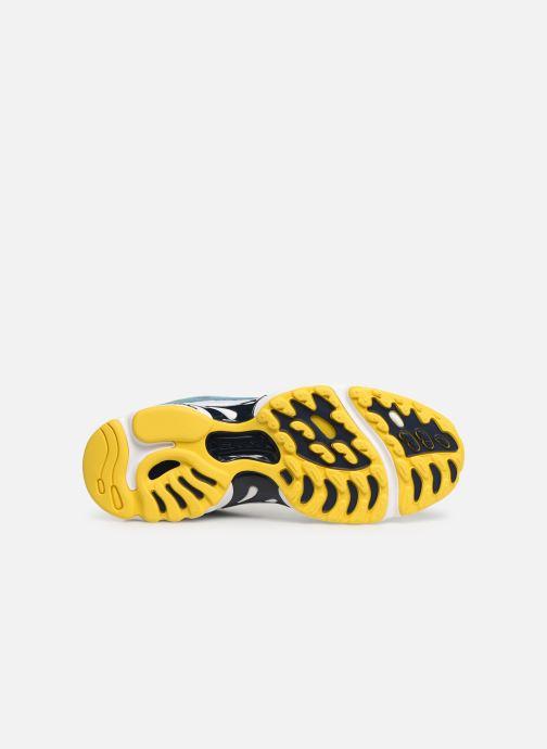 weiß 347242 Reebok Daytona Vector Dmx Sneaker qqt6Fw