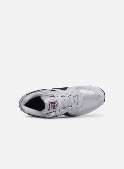 Sneakers Reebok Pyro M Grigio immagine sinistra