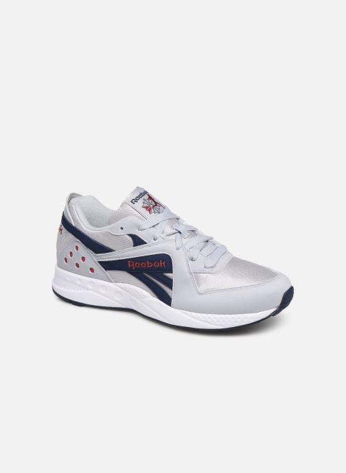 Sneakers Reebok Pyro M Grigio vedi dettaglio/paio