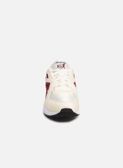 Reebok Pyro M (weiß) - Sneaker bei Sarenza.de (347250)