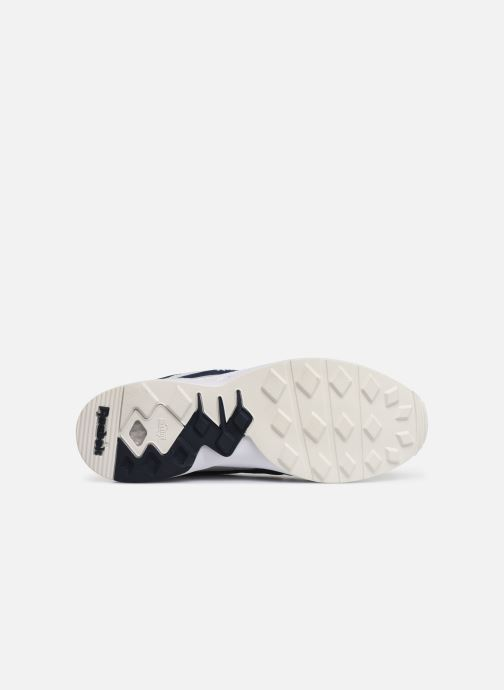 Sneakers Reebok Pyro M Bianco immagine dall'alto