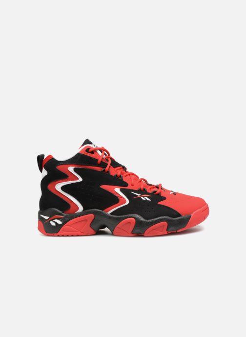 Herren Reebok Mobius Og Mu Sneaker Rot