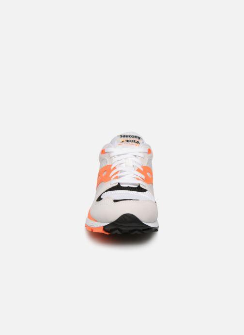 Saucony Azura (weiß) - Sneaker bei Sarenza.de (347272)
