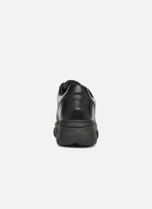 I Shoes Love I I Shoes Theofalo Black Love Black Love Theofalo WHDYEI29