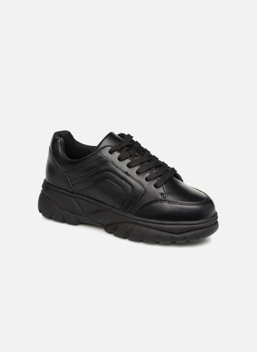c0ea52f01982b I Love Shoes THEOFALO (schwarz) - Sneaker bei Sarenza.de (347277)