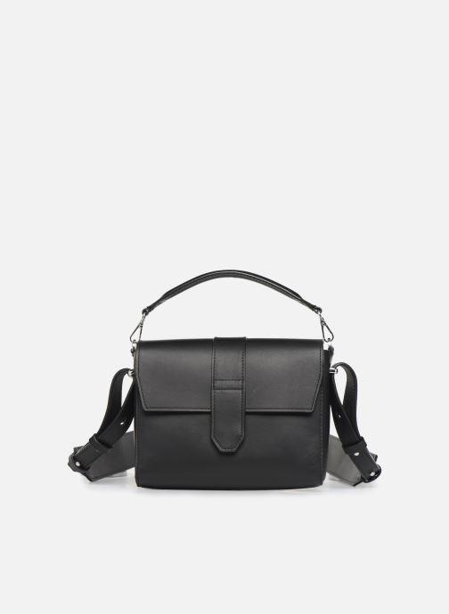 Handtaschen SANDQVIST Berit schwarz detaillierte ansicht/modell