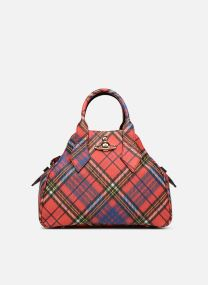 Handtaschen Taschen Medium Yasmine