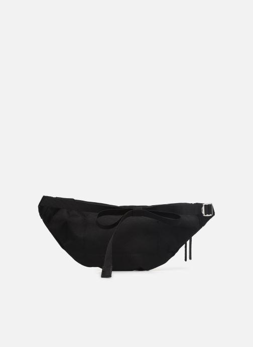 SANDQVIST ASTE (schwarz) - Herrentaschen bei Sarenza.de (347304)