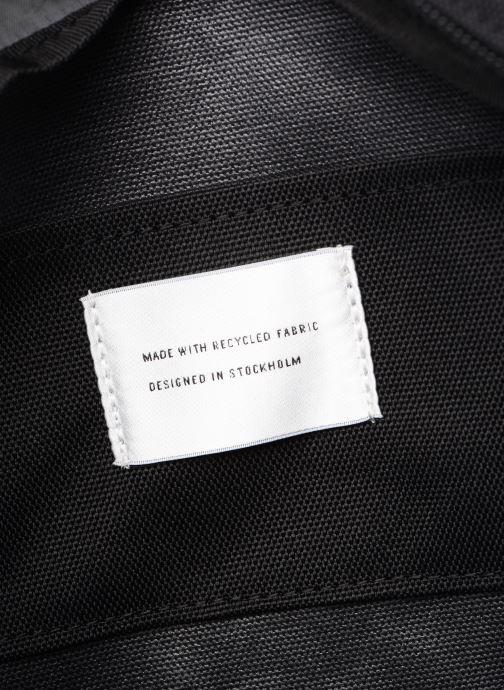 SANDQVIST ASTE (schwarz) - Portemonnaies & Clutches (347304)