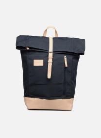 Rucksäcke Taschen DANTE GRAND