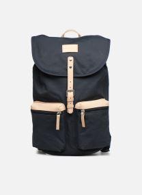 Rucksäcke Taschen ROALD GRAND