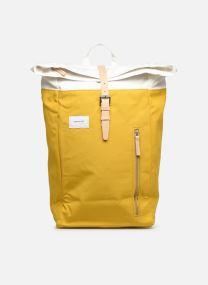 Rucksäcke Taschen DANTE
