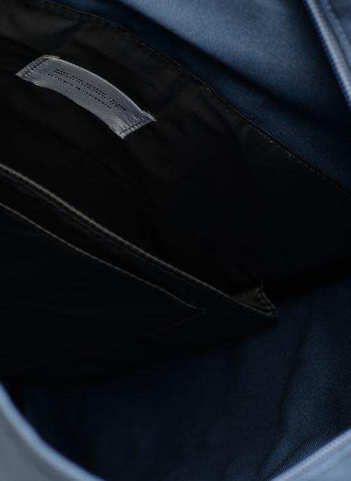 Sacs à dos SANDQVIST DANTE Bleu vue derrière