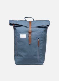 Ryggsäckar Väskor DANTE
