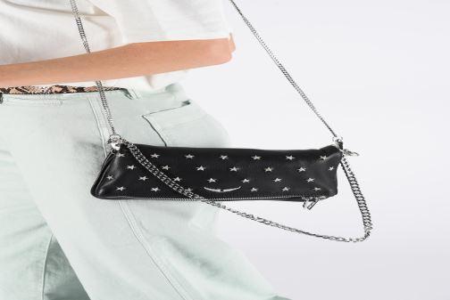 Handtassen Zadig & Voltaire ROCK STAR Zwart onder