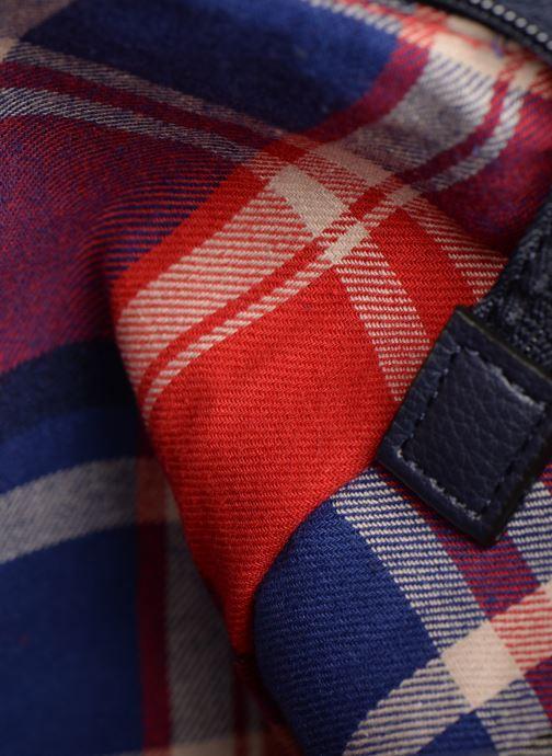 Handtassen Esprit Liz Middle Shoulder Bag Blauw links