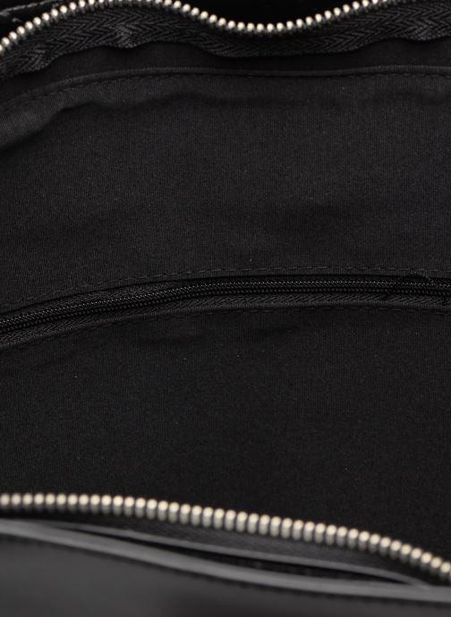 Sacs à main Esprit Lara Shopper Noir vue derrière