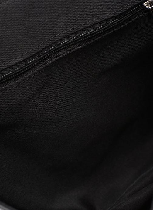 Borse Esprit Lara Shoulder Bag Bianco immagine posteriore