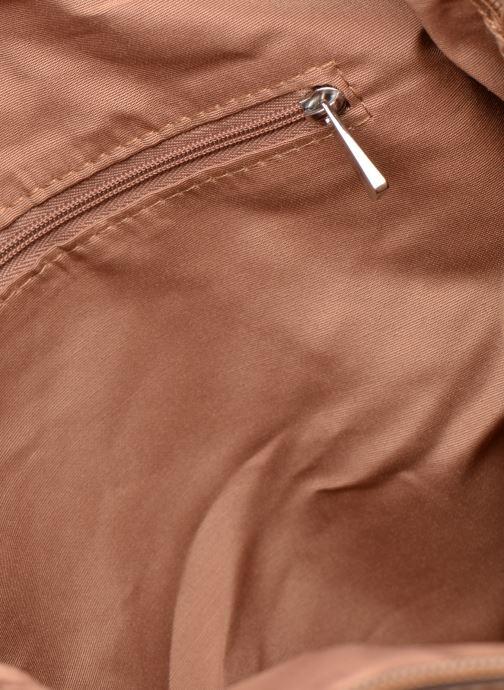 Handtassen Esprit Lexi City Bag Beige links