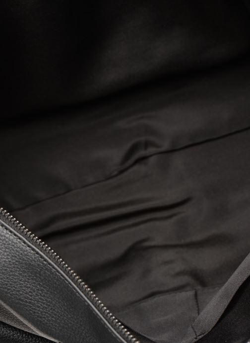 Sacs à main Esprit Lydia City Bag Noir vue derrière