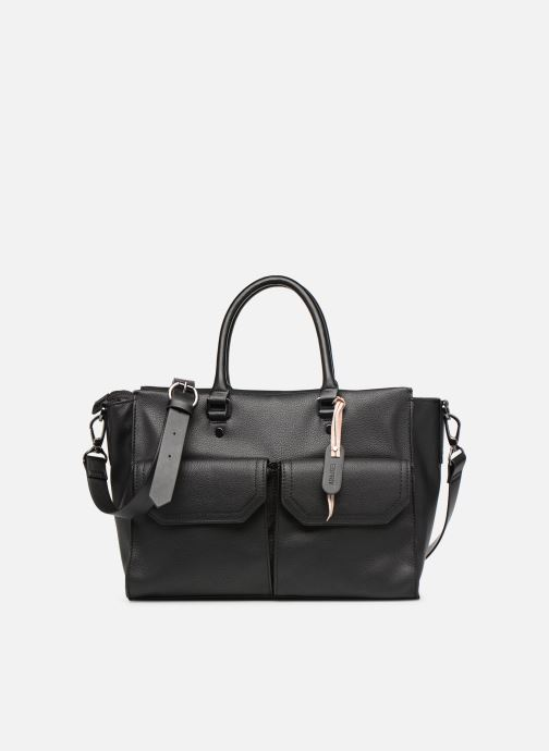 Sacs à main Esprit Lydia City Bag Noir vue détail/paire