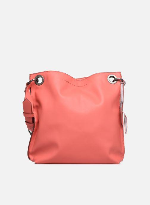 Handtaschen Esprit Lili Hobo rosa detaillierte ansicht/modell
