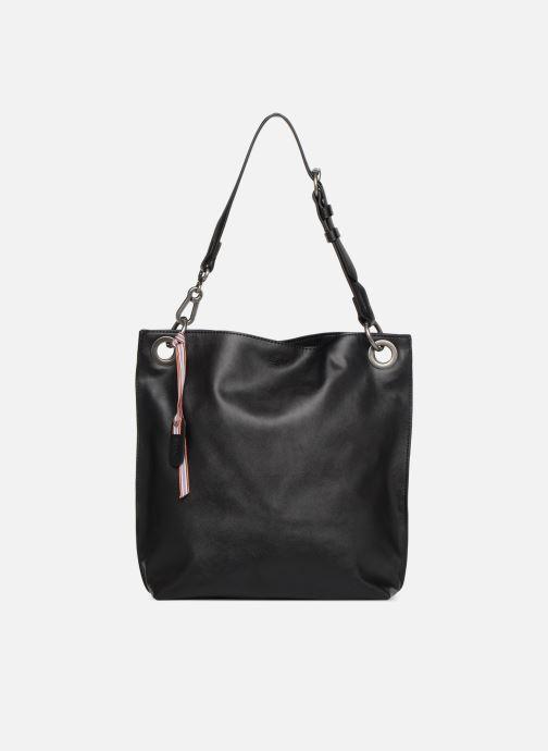 Handtaschen Esprit Lili Hobo schwarz detaillierte ansicht/modell