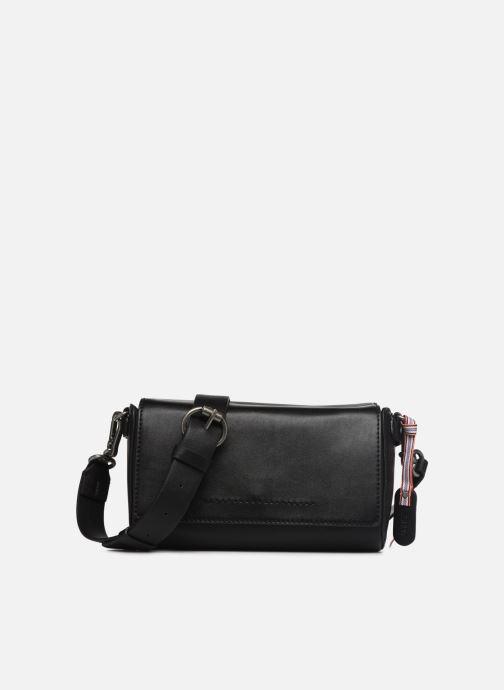 Bolsos de mano Esprit Lili Shoulder Bag Negro vista de detalle / par