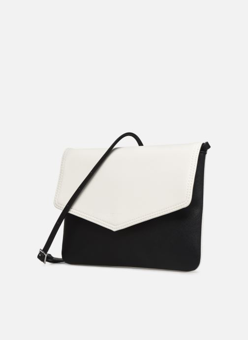 Handtassen Esprit Lara Clutch Wit model