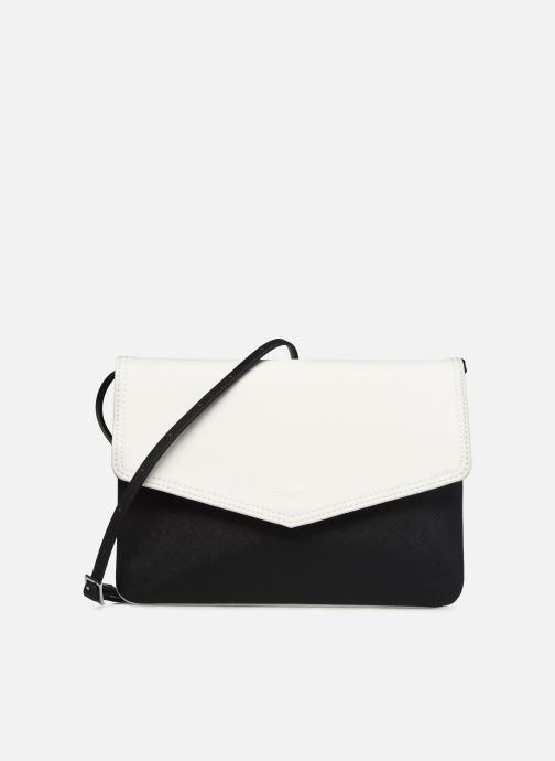 Håndtasker Esprit Lara Clutch Hvid detaljeret billede af skoene