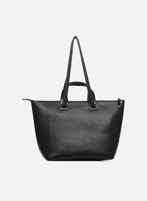 Handtaschen Esprit Lena Shopper schwarz detaillierte ansicht/modell