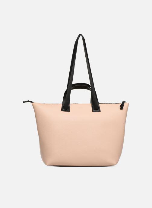 33a4aa1b53247 Esprit Lena Shopper (beige) - Handtaschen bei Sarenza.de (347354)