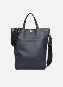 Handtaschen Taschen Lee Tote