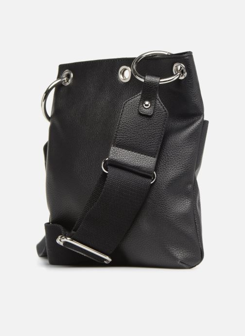 Lee Crossbody Black Esprit Lee Lee Esprit Esprit Crossbody Black Black Crossbody tshQrd