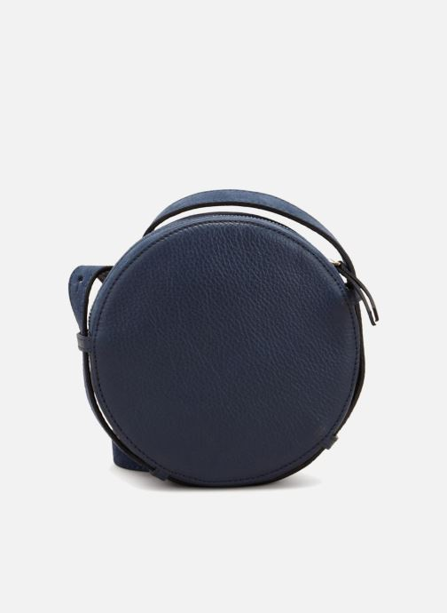 Handbags 70/30 Valentina Blue front view