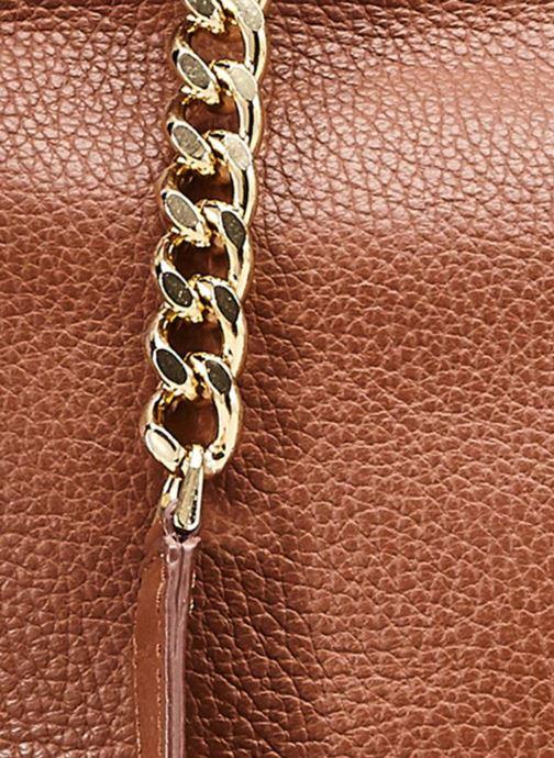 Handtaschen 70/30 Rebecca braun ansicht von vorne