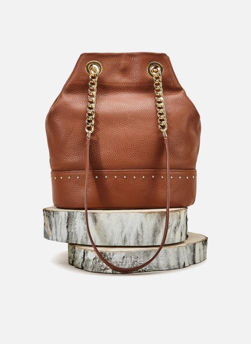 Handtaschen 70/30 Rebecca braun detaillierte ansicht/modell