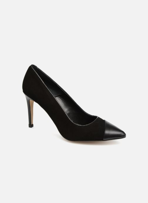 Pumps Dames Flavia 2