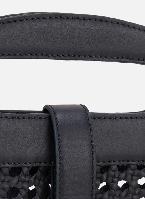 Handtassen 70/30 Touquet Blauw links