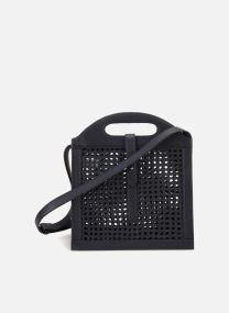 Handväskor Väskor Touquet