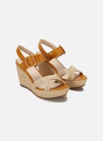 Scarpe di corda Donna Carnon