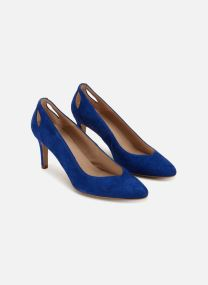 Pumps Damen Porquerolle